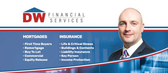DW Financial Services