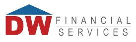 DW Financial Services Logo